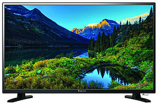 LED телевизор Saturn LED24HD300U