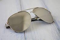 Мужские очки Lacoste , фото 1