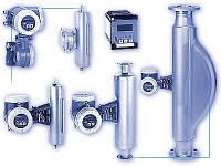 Рromass Endress+Hauser кориолисовы расходомеры