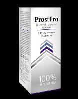 ProstEro - Краплі від простатиту (ПростЭро), фото 1