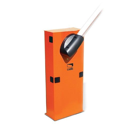 Автоматичний шлагбаум CAME G6500 LED, 24В, 100% (макс. довжина 6.5 м)