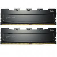 Модуль памяти Exceleram EKBLACK3161611LAD