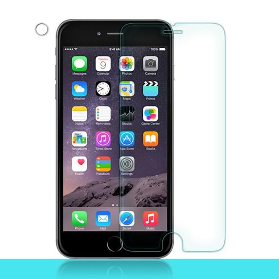 Защитное стекло Nillkin H для iPhone 6 6S Plus 5.5