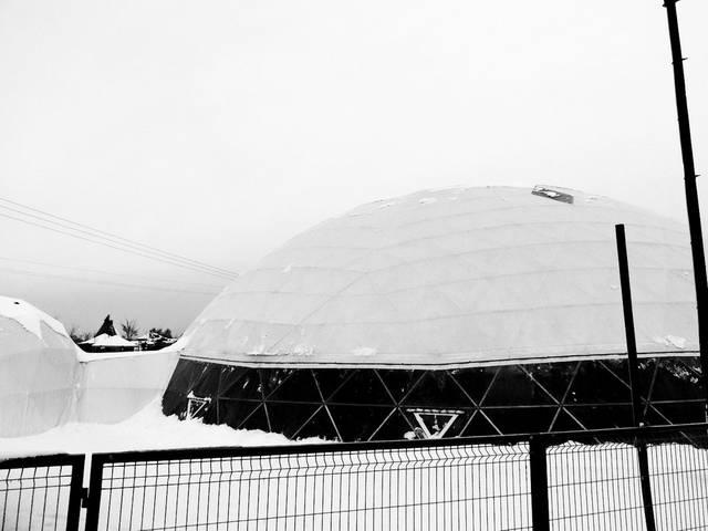 ЗооСафари - Мультимедийный центр в зоопарке на 1200 м2 43