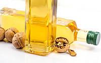 Масло грецкого ореха цена