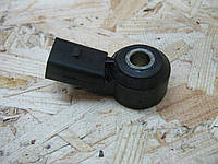 Датчик детонации Volkswagen Passat B6, 2.0 FSI, BUY, JUC 2005-2010, 030905377C