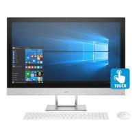 Настольный компьютер HP 2MJ18EA