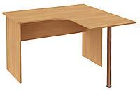 Угловой стол БЮ 114306 (1400*1640*750Н)