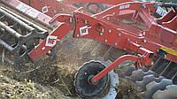 Дискатор U-786/2 Metal Fach 3м, фото 1