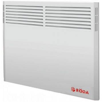 Электрический конвектор RODA VOGUE RV 1500W
