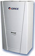 Тепловий насос gree для гарячого водопостачання versati grs-cq8.0pd/na-k