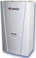 Тепловой насос gree для горячего водоснабжения versati grs-cq8.0pd/na-k