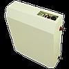Электрический котел Пионер 12 КВт