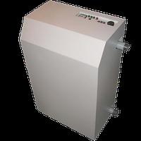Электрический котел Пионер 45 кВт (без насоса)