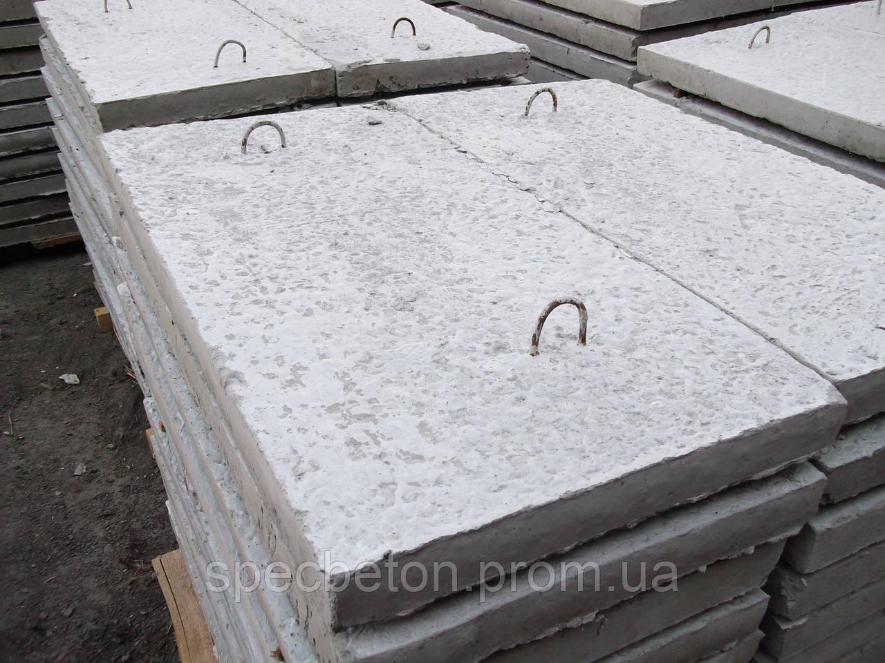 Плита перекрытия на лоток завод жби изделий спб