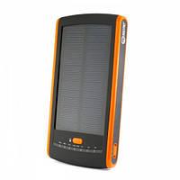 Мобильный аккумулятор Extradigital MP-S12000