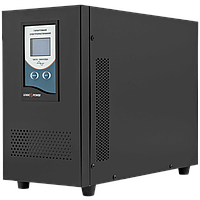 ИБП для котлов и аварийного освещения Logicpower LPM-PSW-3000VA 2100Вт  внешняя батарея 48V