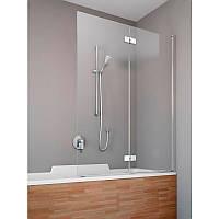 Штора для ванны Fuenta New PND 120 R (208212-01R)