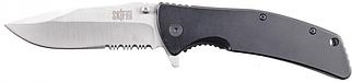 Нож Hardy SF Serr