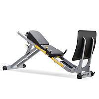 Силовой тренажер Total Gym Jump Trainer (5900-01)