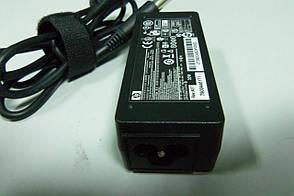 Блок живлення для ноутбука HP-Compaq 19V 4.74 A (7.4x5.0) Original