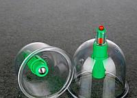 Вакуумные баночки от целлюлита (в наборе 12 штук)
