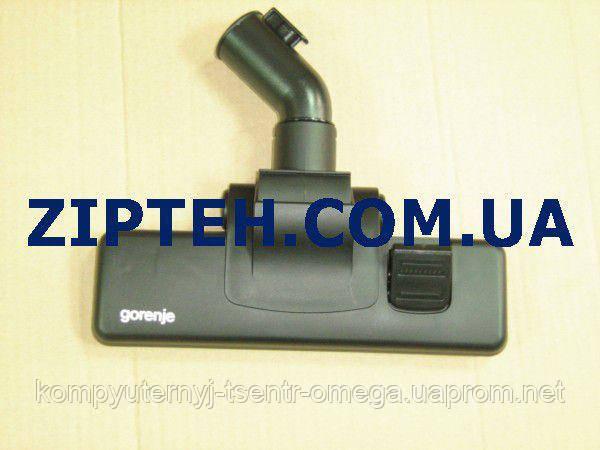 Щётка для пылесоса Gorenje VCK2000EB 151731