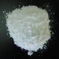 Калий гидроокись