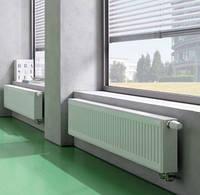 Радиатор Kermi Profil FKO11 300/1000