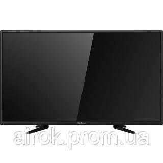 Телевизор Elenberg 22AF4330-O