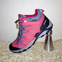 Взуття туристичне Meindl в Хмельницькому. Порівняти ціни 94fe17a486066