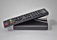 World Vision T129 - Т2 Тюнер DVB-T2 - 12V