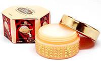 Крем духи Bahrain Pearl Al Rehab (Аль рехаб), 10 грамм