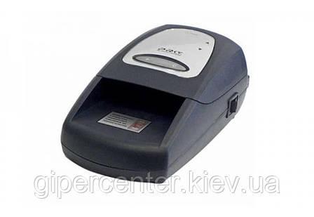 Детектор валют PRO 200, фото 2