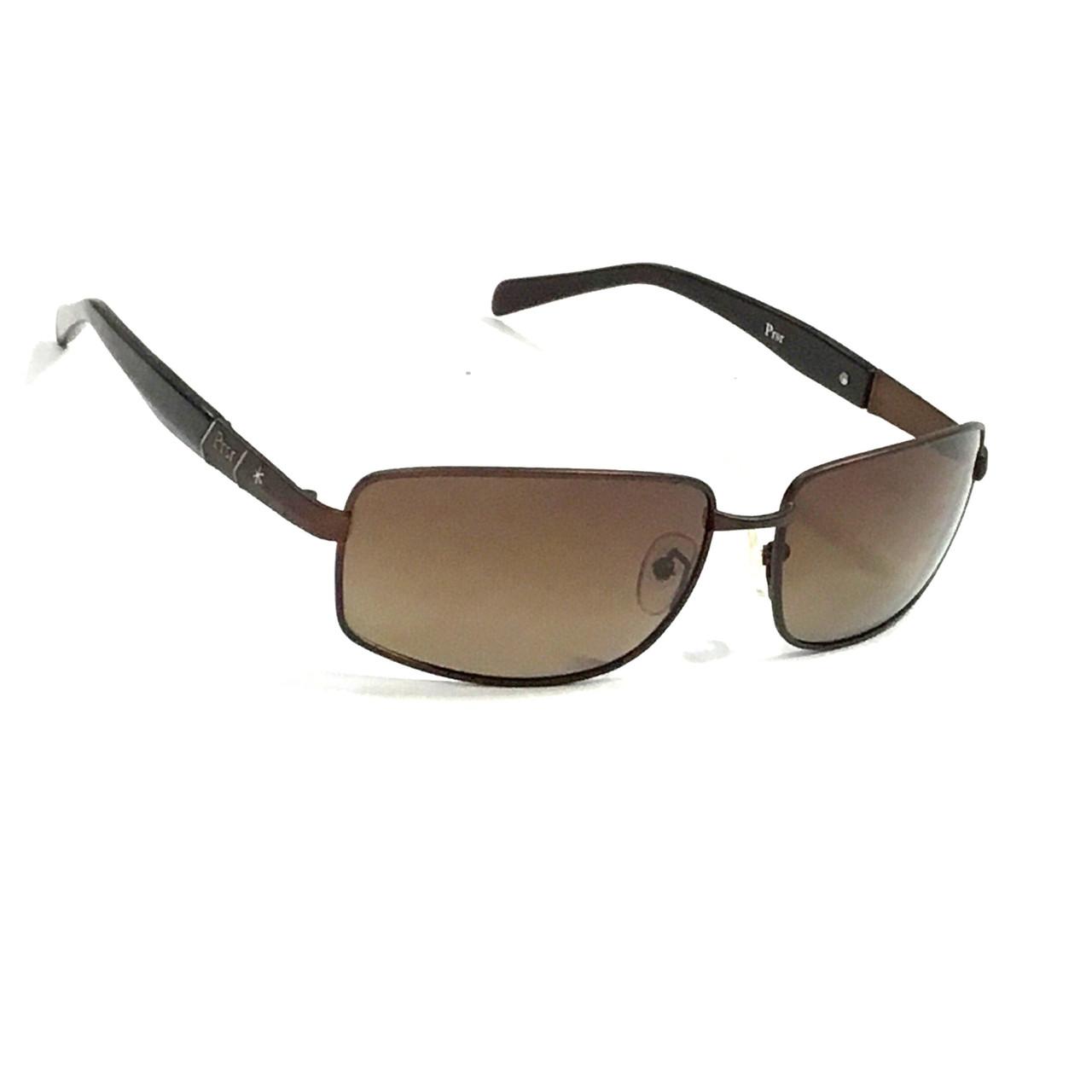 Чоловічі окуляри - полароїд