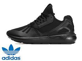 Шикарные кроссовки Adidas Tubular Runner B25089, Unisex, Оригинал