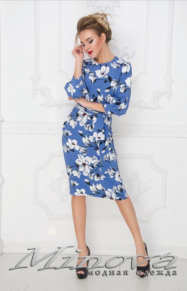 41d9903e56a4f7a Платье женское от ТМ Минова прямой поставщик недорого в Украине России опт  ( р. 42