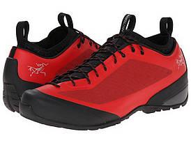 Кросівки Arc'teryx Acrux2 Fl Gtx M Bright Cajun 42,5