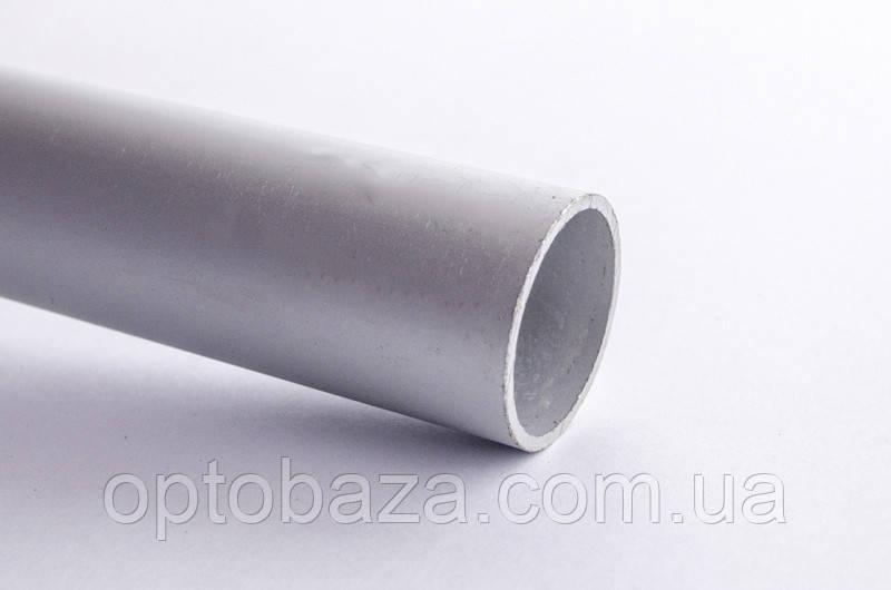 Штанга (26 мм) для мотокос серии 40-51 см, куб