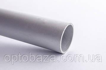 Штанга (26 мм) для мотокос серии 40-51 см, куб, фото 2