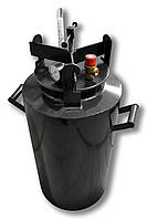 Автоклав бытовой ЧЕ-33 (1л-24шт, 0,5л-33шт)