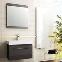 Комплект мебели для ванной комнаты Aquaform Decora 70