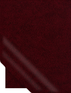 Балакрон ARIANE Spatiale 27011