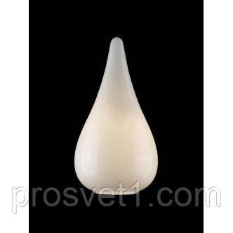 Настольная лампа Zuma Line W1305-01S-A0AB NAOMI