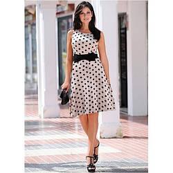 Какое лучше купить платье: этно, классика или милитари?