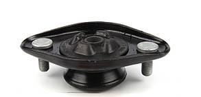 Подушка амортизатора зад BMW 3 E30/E36/E46, фото 2