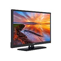 Телевизор Hitachi 24HB4T65, фото 2