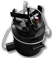 Автоклав электрический ЧЕ-16 электро (1л-7шт, 0,5л-16шт)