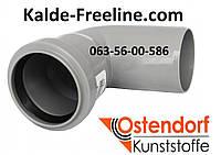 Ostendorf HTB - Колено д. 32*67