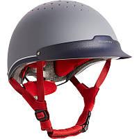 Шлем для верховой езды FH 120 Fouganza
